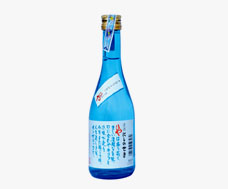 Sake Nishinoseki Hiya 720ml